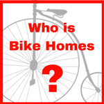 Who is Bike Homes